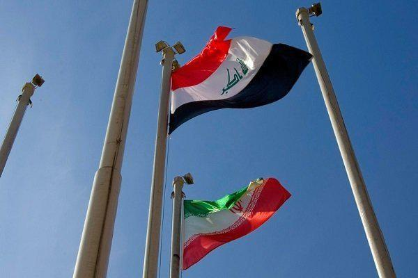 ifmat - Iran to build power plant in Iraq