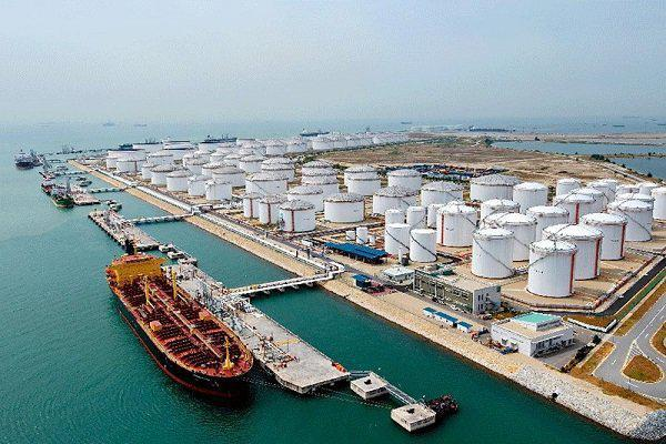 ifmat - JXTG from Japan set to take first loading of Iranian crude