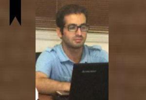 Mojtaba Masoumpour