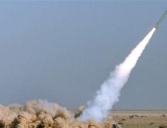 ifmat - Qassem Soleimani threating to attack Israel