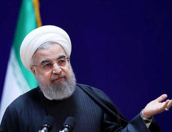 ifmat - Rouhani deluded in blaming others for Iran economic woes