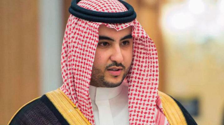 ifmat - Saudi official says Javed Zarif is just another face of the same coin