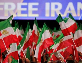 ifmat - Trump administration hopes the world focus will stay on Iran