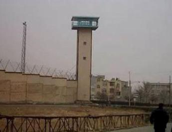ifmat - Two Sunni Iranian political prisoners go on hunger strike in Gohardasht prison