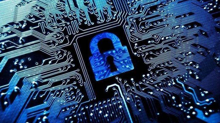 ifmat - World must pay attention to Iran cyber attacks