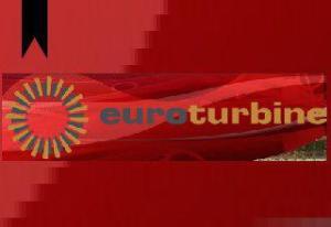 Euroturbine BV