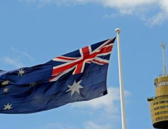 ifmat - Australian gets 2 years in jail for Iran trade
