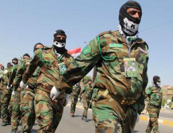ifmat - Iran Regime regional ambitions pose threat to entire region
