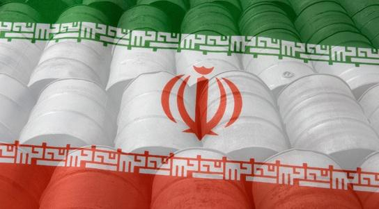 ifmat - Iran has lost lots of money in oil revenue due to sanctions