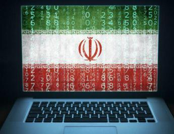ifmat - Iran is one of the biggest threats in cyberspace