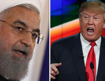 ifmat - Iran issues huge oil threat to US We will close the Strait of Hormuz