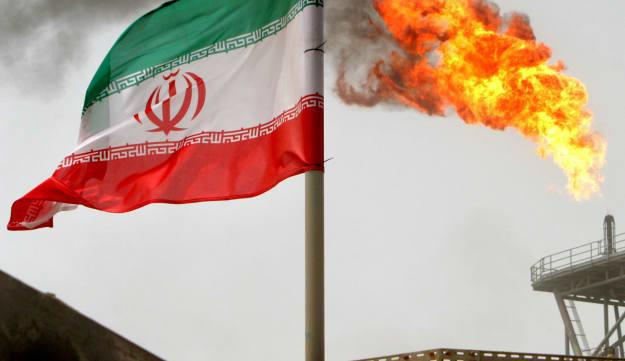 ifmat - Iran regime beat US sanctions in order to sell oil in Asia