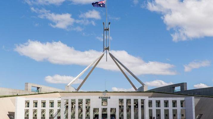 ifmat - Iran regime hackers target Australia