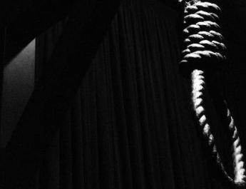 ifmat - Iran regime has executed at least 61 children since 2008