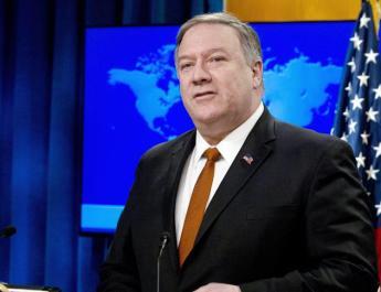 ifmat - Iran regime slammed in US human rights report