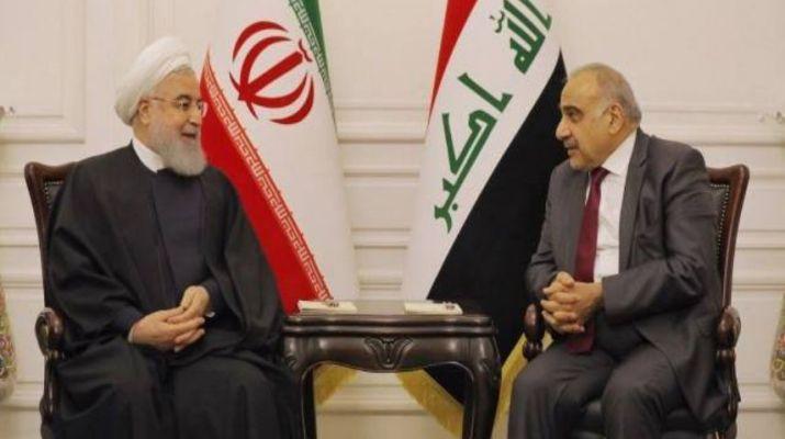 ifmat - Iranian Regime urge closer regional cooperation against the US