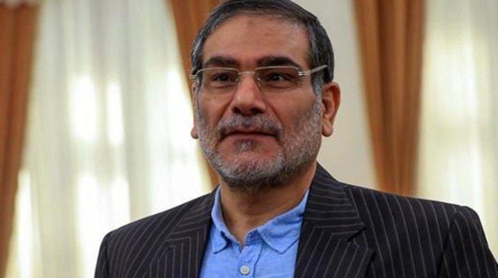 ifmat - Iranian propaganda projects domestic crises on foreign adversaries
