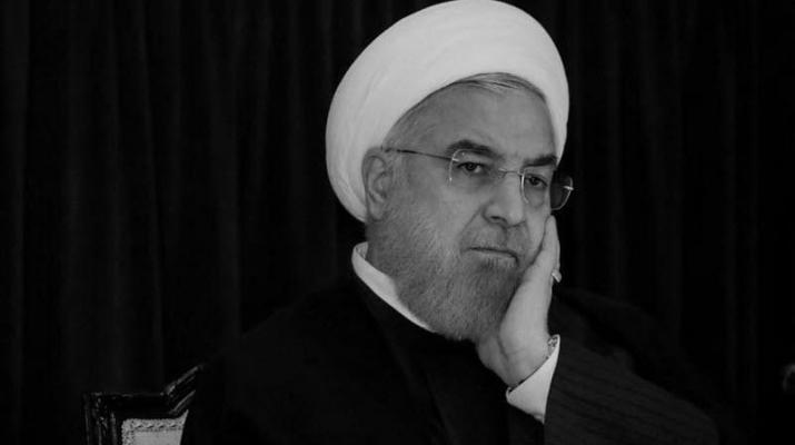 ifmat - Iranian regime becomes more and more isolated