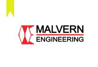 ifmat - Malvering Engineering