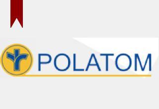 ifmat - Polatom