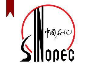 ifmat - Sinopec