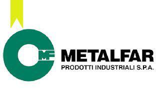 ifmat - metalfar