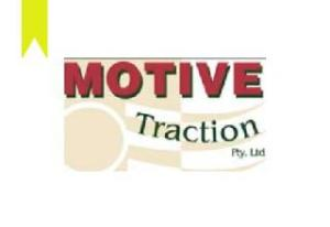 Motive Traction