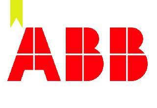 ifmat - ABB