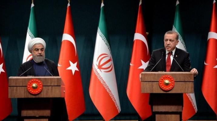 ifmat - Ankara expects Washington to extend Turkish waiver on Iran sanctions