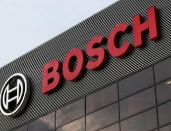 ifmat - Bosch returns to Iran