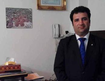 ifmat - Court of appeal upholds deportation of human rights attorney Mohammad Najafi