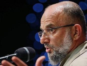 ifmat - Ex-IRGC leader sparks controversy over Iran and Al-Qaeda ties