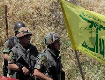 ifmat - Hezbollah threatens US to support Iran