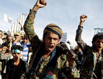 ifmat - Houthi from Yemen can still be split from Iran regime