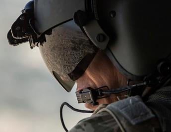 ifmat - Iran Regime calls for US troops to leave Iraq
