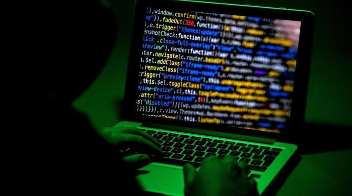 ifmat - Iran Regime continues to be a major cyber threat to Middle East