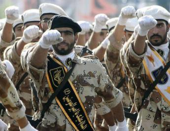 ifmat - Iran Regime declared war on the US and American policymakers