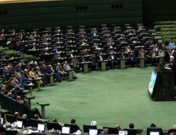 ifmat - Iran Regime threatens to put US military on terrori list and attack them