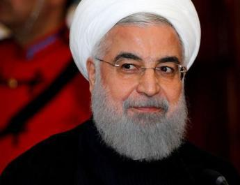 ifmat - Iran designates all US troops in the Middle East as terrorists