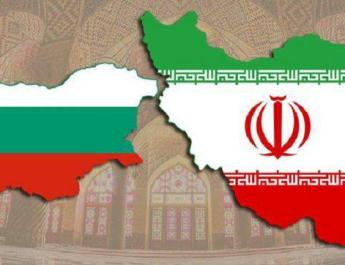 ifmat - Iran regime and Bulgaria sign six MOUs to widen cooperation