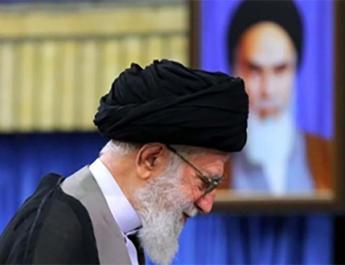 ifmat - Iran regime must demonize its enemies to justify itself