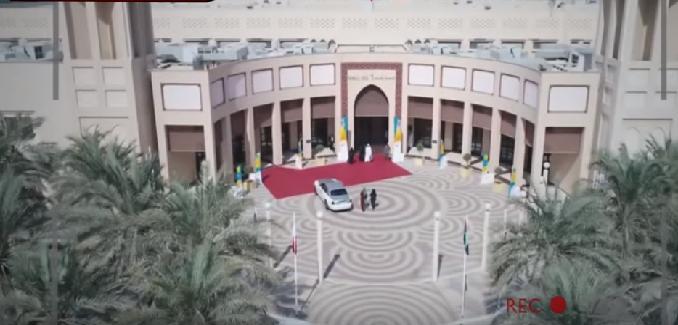 ifmat - Iranian-backed militia threatens terrorist attack on Israeli delegation to Bahrain
