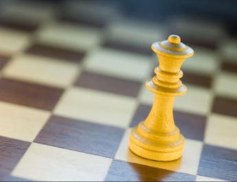 ifmat - Iranian chess champion forfeits match with Israeli in Germany