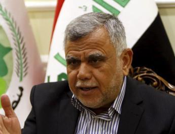 ifmat - Iraqi milities sponsored by Iran rip US terrorist designation of IRGC