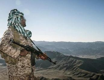 ifmat - Stabilizing the Middle East meanst weakening the IRGC