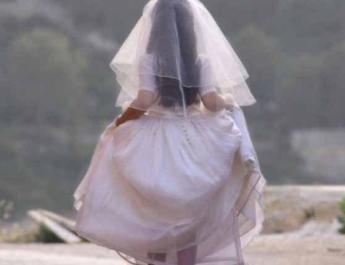 ifmat - Thousands of child marriages registered just in one province in Iran