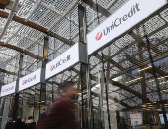 ifmat - Unicredit from Italy will pay fine to settle US sanctions probe