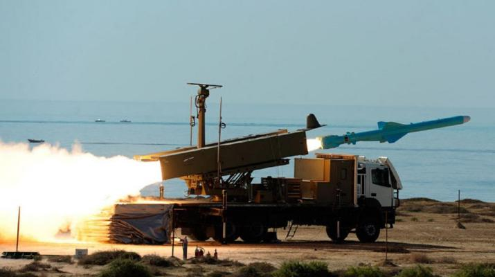 ifmat - 5 Ways that Iran regime plans to attack Israel