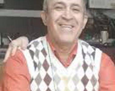 ifmat - Deprivation of medical treatment for Bahai prisoner of Evin prison