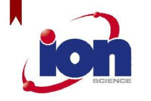 ifmat - Ion science